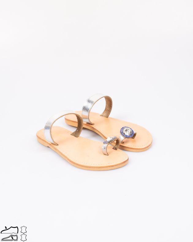 Papuci-casual-din-piele-naturala-cu-talpa-joasa-si-detaliu-aplicat-2012719046