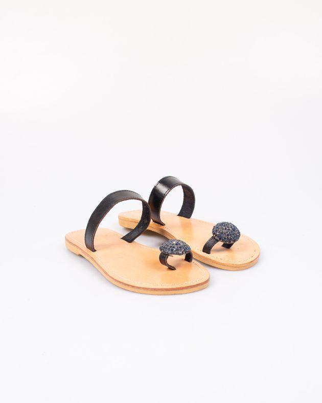 Papuci-din-piele-naturala-cu-talpa-joasa-2012719048