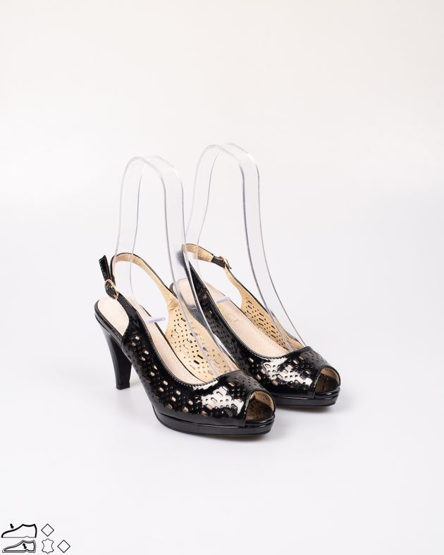Sandale-Adams-decupate-cu-model-perforat-cu-toc-si-brant-din-piele-naturala-2012721007