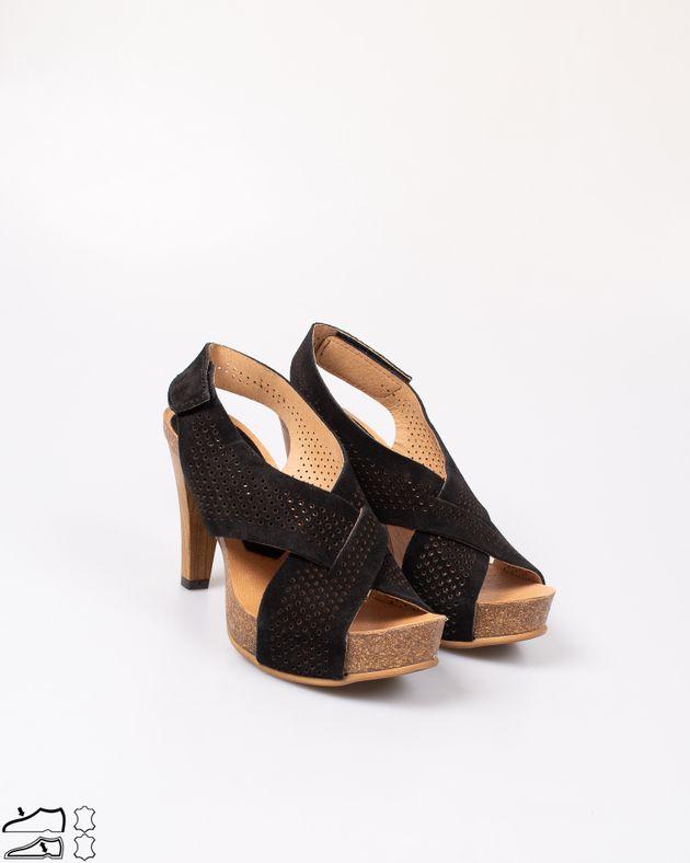 Sandale-din-piele-naturala-cu-toc-din-lemn-si-barete-perforate-2012725076