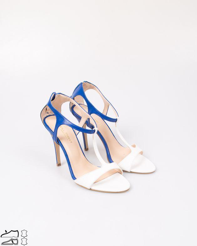 Sandale-usoare-din-piele-naturala-cu-toc-subtire-si-barete-2012725078