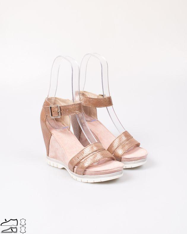 Sandale-din-piele-naturala-cu-talpa-ortopedica-2012725079