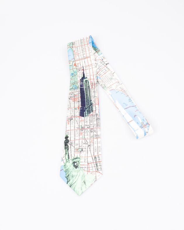 Cravata-cu-imprimeu-M0876901009