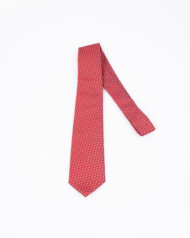 Cravata-cu-imprimeu-M0876901029