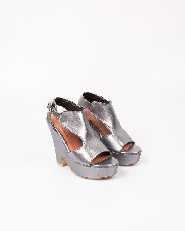Sandale-usoare-din-piele-naturala-cu-toc-inalt-si-platforma-N925005002