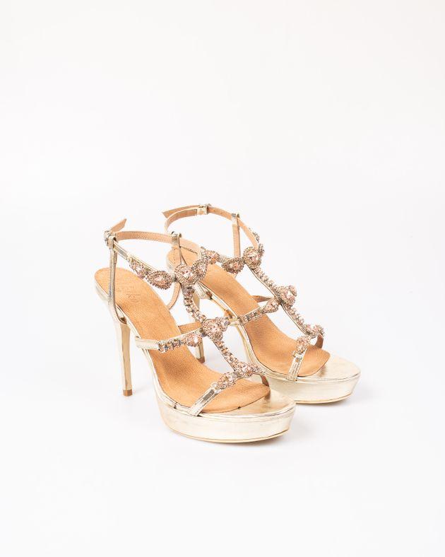 Sandale-cu-toc-inalt-cu-platforma-si-barete-cu-cristale-decorative-N925005003