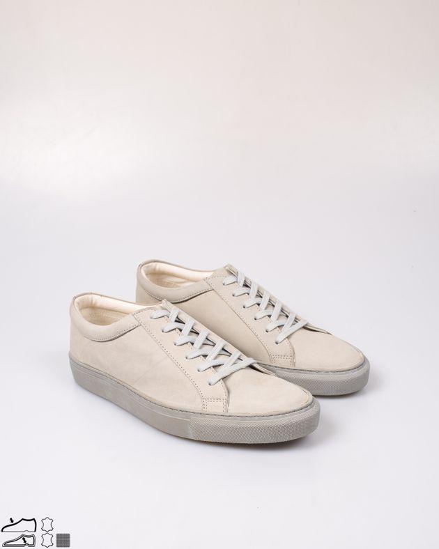 Pantofi-din-piele-naturala-cu-sireturi-N925008001