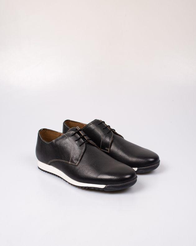 Pantofi-casual-din-piele-naturala-cu-siret-N925032002
