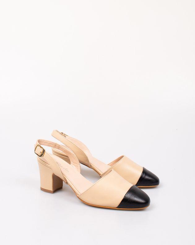Pantofi-din-piele-naturala-cu-toc-si-barete-cu-catarama-1922401180