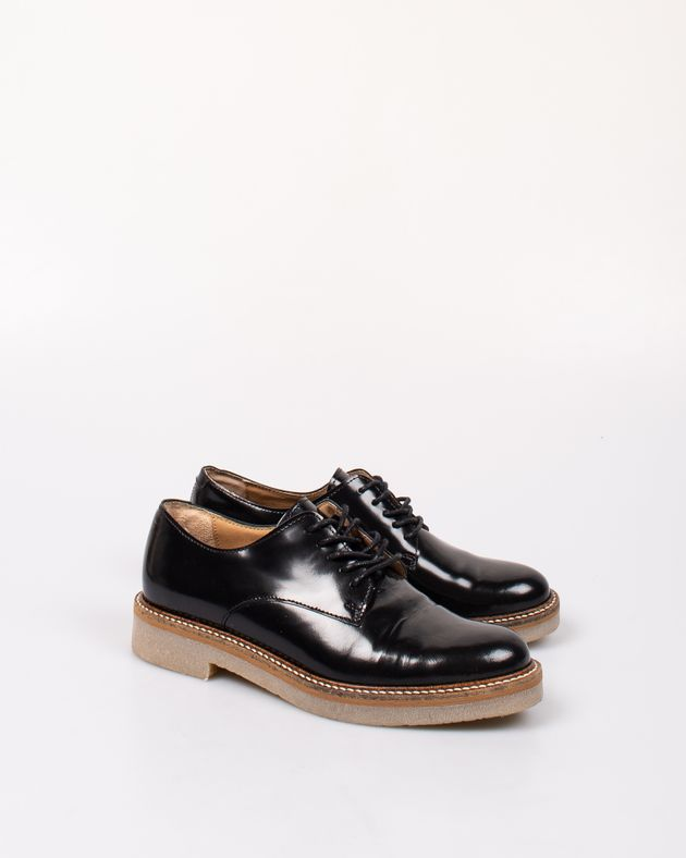 Pantofi-din-piele-naturala-lacuiti-cu-siret-si-talpa-groasa-1930302009