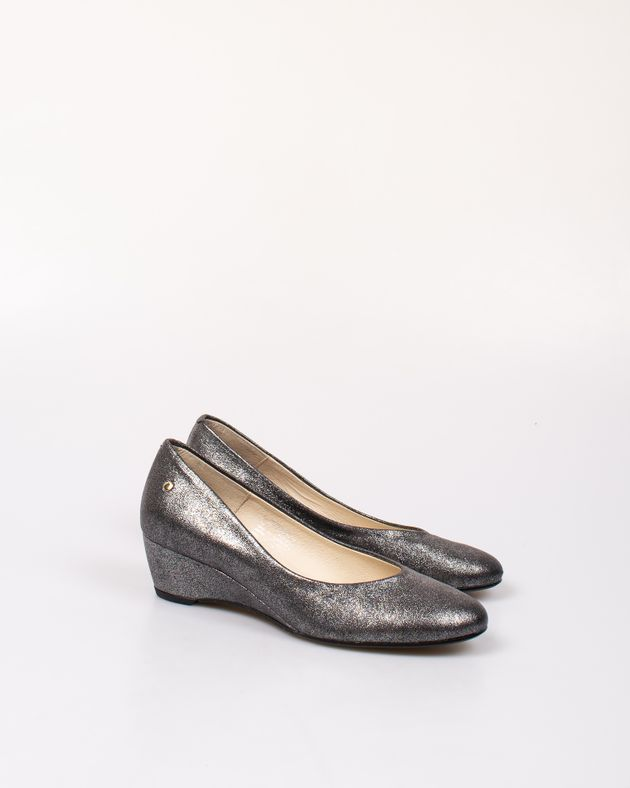 Pantofi-din-piele-naturala-metalizatii-cu-platforma-1938605089