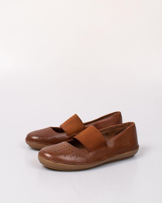 Pantofi-din-piele-naturala-cu-talpa-joasa-si-barela-elastica-1939903014