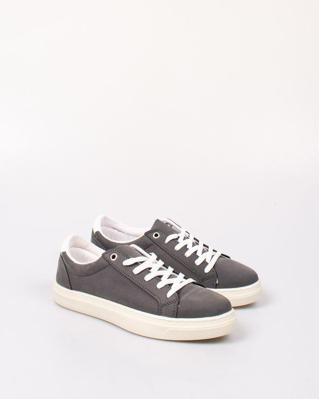 Pantofi-sport-cu-siret-si-talpa-groasa-1940703002