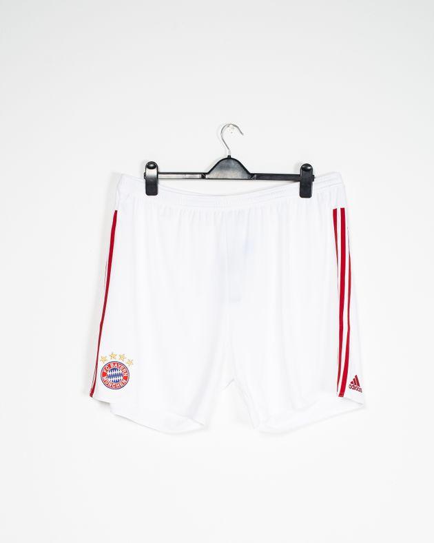 Pantaloni-scurti-cu-dungi-laterale-si-talie-elastica-1941901122