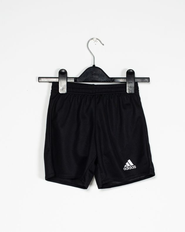 Pantaloni-scurti-pentru-copii-cu-talie-elastica-1941901123