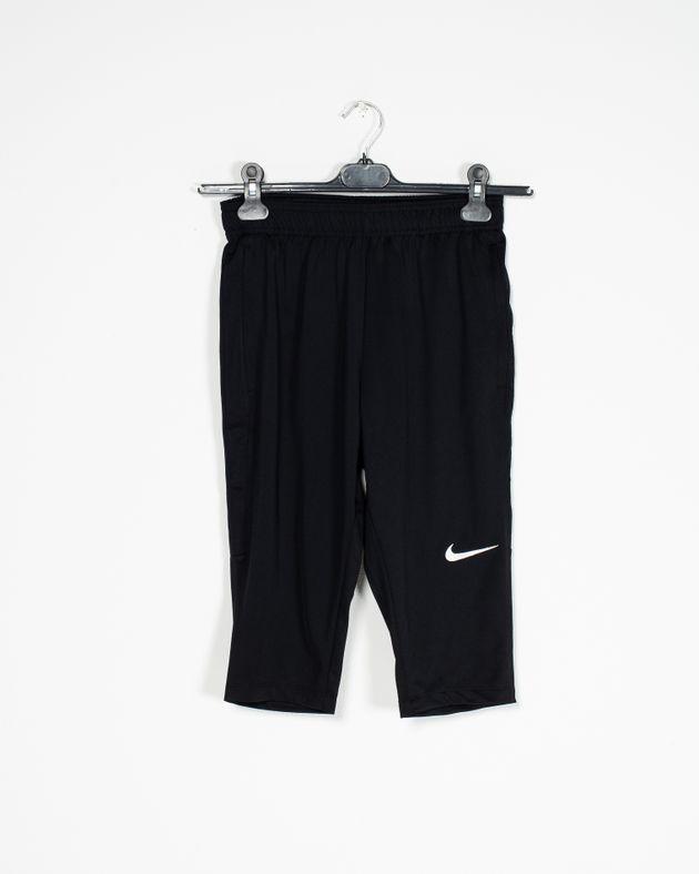 Pantaloni-scurti-cu-buzunare-prevazute-cu-fermoar-1941901128