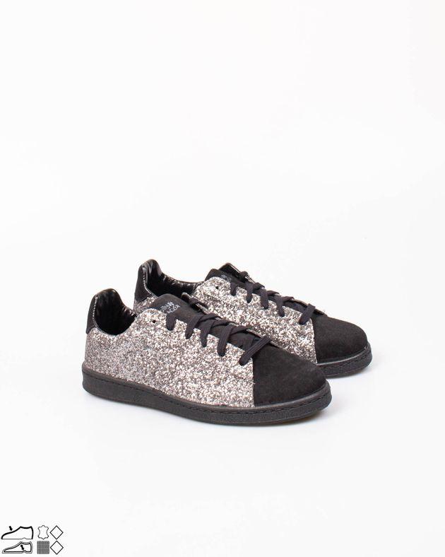 Pantofi-casual-cu-siret-si-sclipici-1943201107