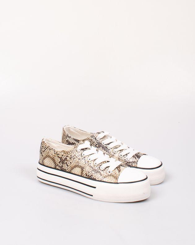 Pantofi-sport-cu-imprimeu-animal-print-si-talpa-inalta-1943201250