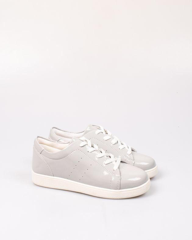 Pantofi-lacuiti-cu-siret-si-varf-rotund-1947806002
