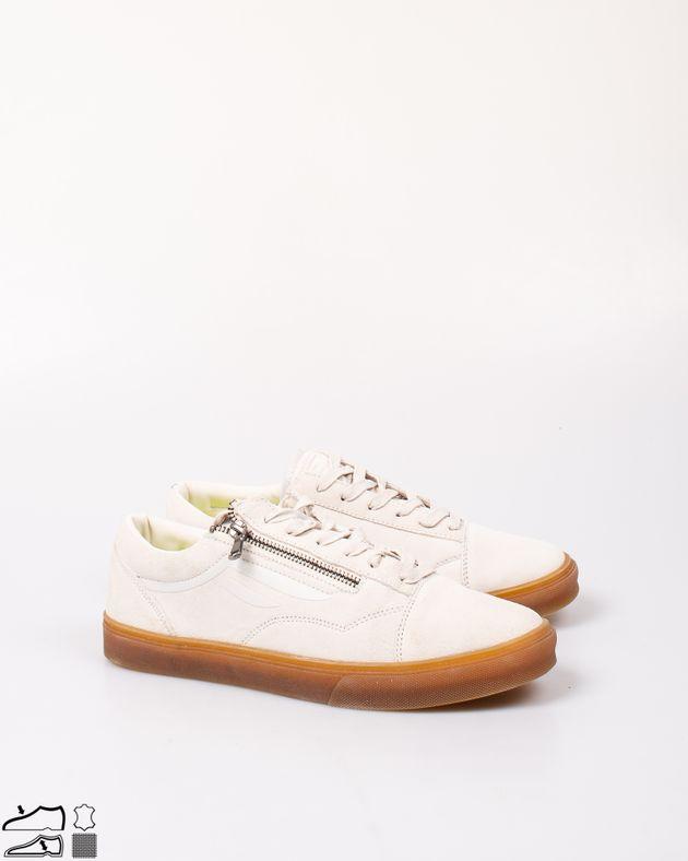 Pantofi-sport-din-piele-naturala-cu-sireturi-si-fermoar-lateral-1947806007