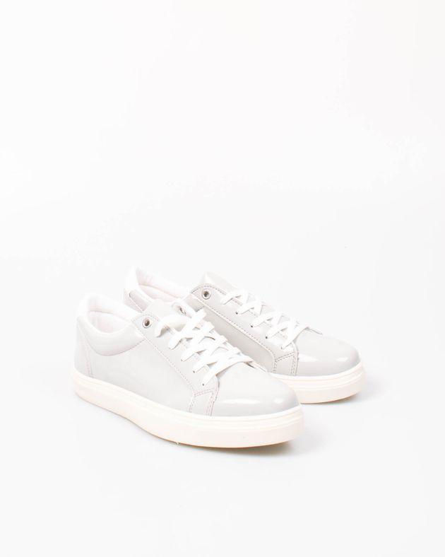 Pantofi-lacuiti-cu-sireturi-si-varf-rotund-1947806014
