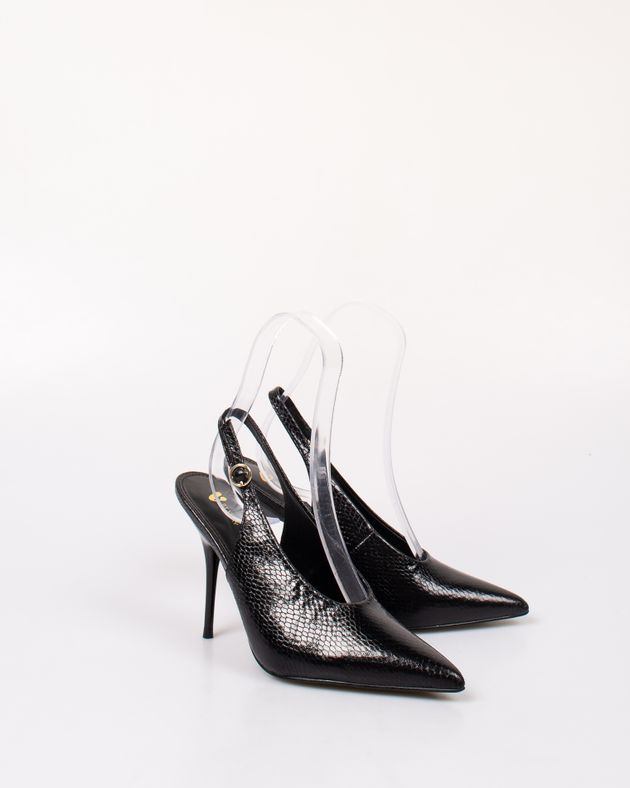 Pantofi-decupati-cu-toc-subtire-si-varf-ascutit-1950901016