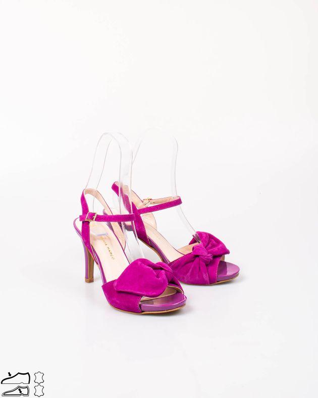 Sandale-din-piele-naturala-cu-toc-si-barete-cu-funda-2002401019