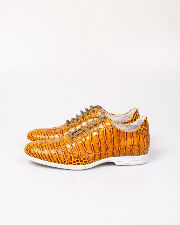 Pantofi-din-piele-naturala-cu-siret-si-imprimeu-animal-print-2002501001