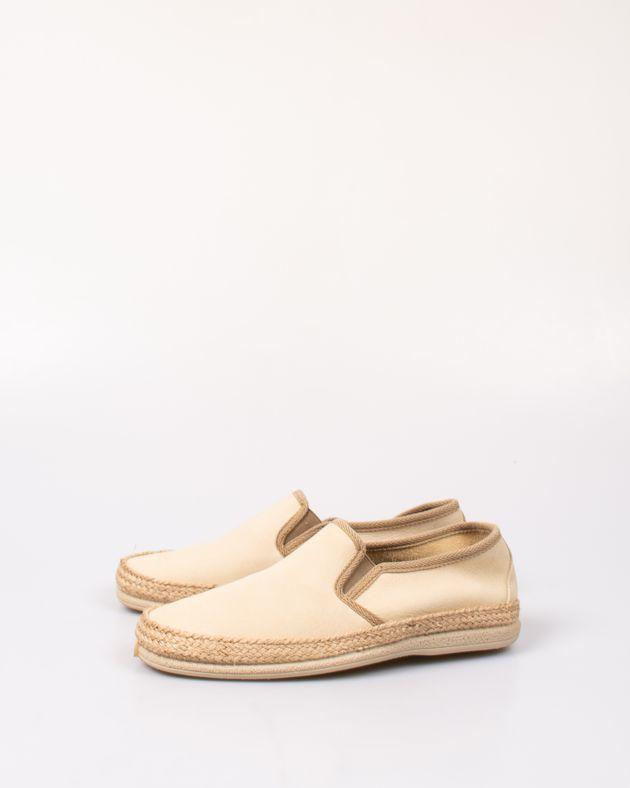 Pantofi-Adams-casual-cu-model-impletit-din-iuta-2007219005