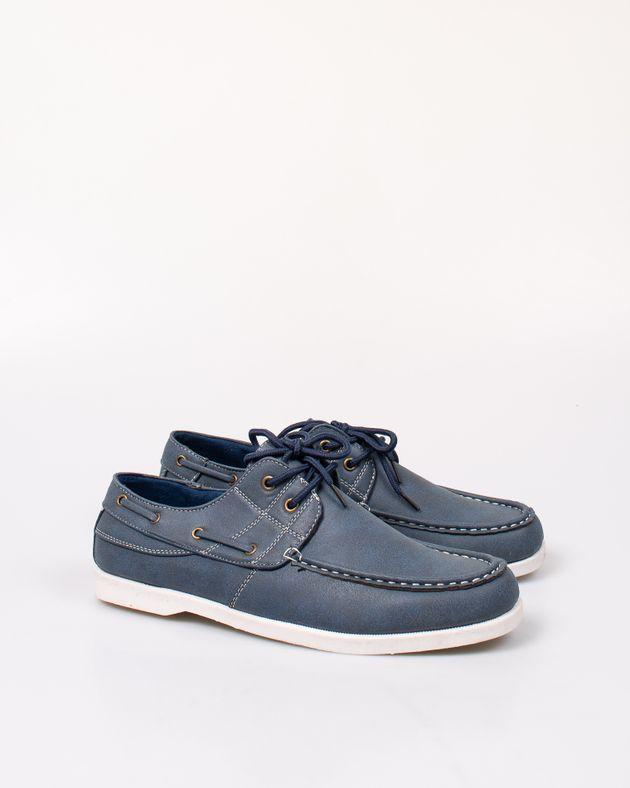 Pantofi-Adams-cu-siret-si-varf-rotund-2007221010