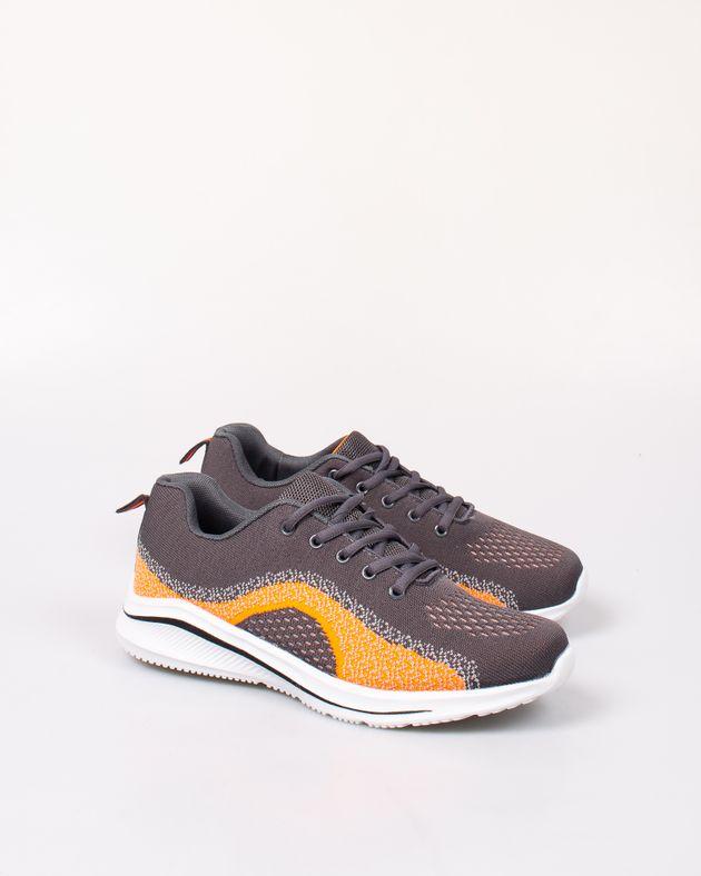 Pantofi-sport-foarte-usori-cu-sireturi-2007311002