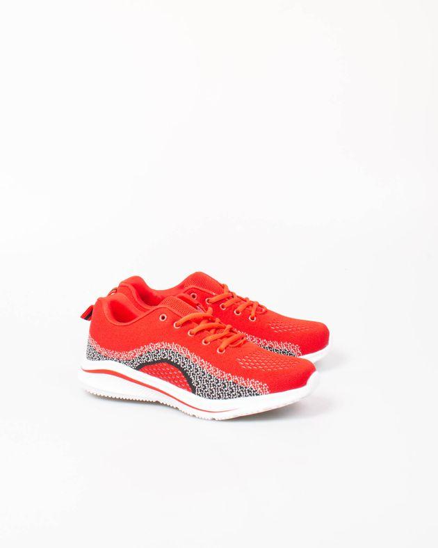Pantofi-sport-foarte-usori-cu-siret-si-varf-rotund-2007311004