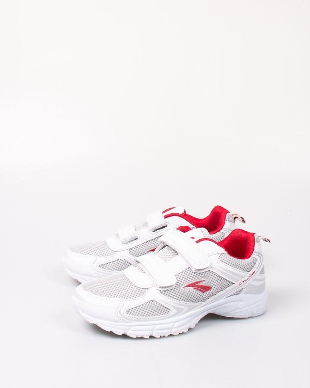 Pantofi-sport-foarte-usori-cu-plasa-de-aerisire-si-barete-cu-arici-2007312006