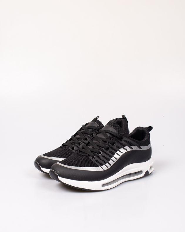 Pantofi-sport-cu-sireturi-si-varf-rotund-cu-plasa-2007317007