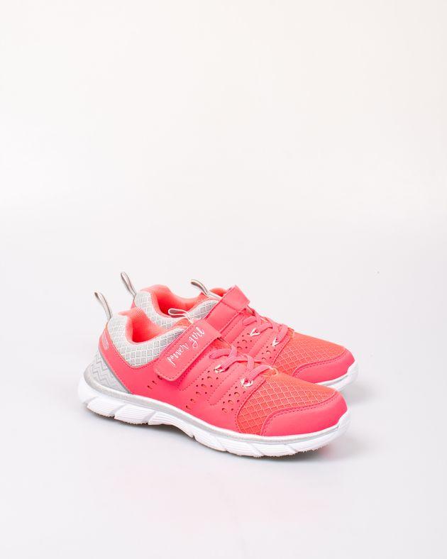 Pantofi-sport-foarte-usori-cu-siret-elastic-si-bareta-cu-arici-2008003019