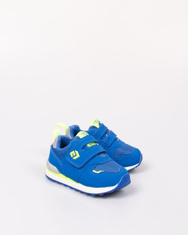 Pantofi-sport-pentru-copii-cu-bareta-cu-arici-2008003021