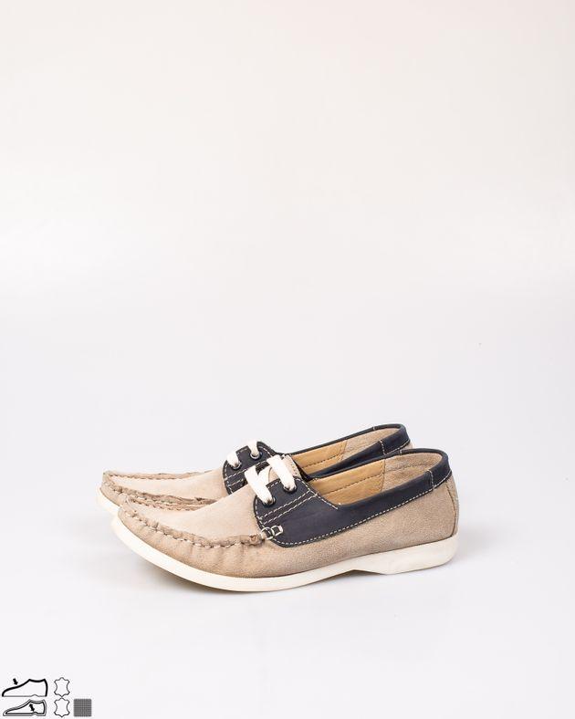 Pantofi-din-piele-naturala-cu-siret-si-talpa-joasa-flexibila-2009101004