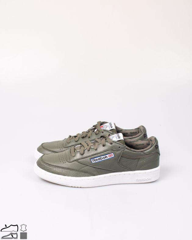 Pantofi-sport-Reebok-din-piele-naturala-2009202001