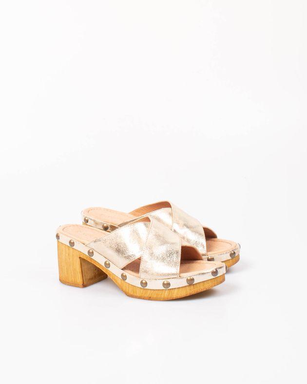 Papuci-din-piele-naturala-cu-toc-bloc-si-platforma-din-lemn-2011101073