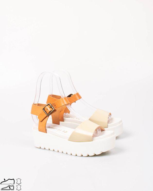 Sandale-din-piele-naturala-cu-talpa-ortopedica-si-barete-2012725077