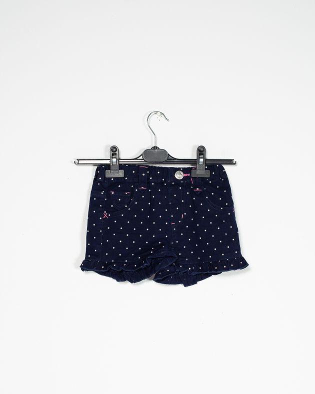 Pantaloni-scurti-cu-buline-si-buzunare-N91907001