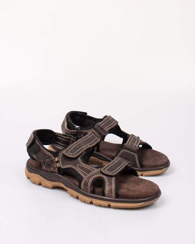 Sandale-din-piele-naturala-cu-barete-cu-arici-si-talpa-interioara-moale-N91935004