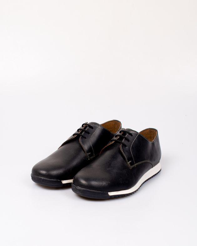 Pantofi-casual-din-piele-naturala-cu-siret-N925032003