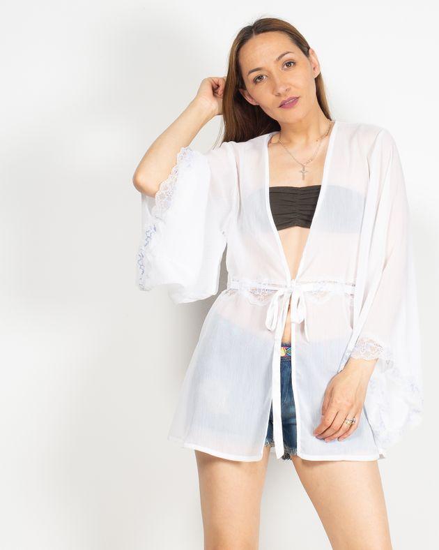 Bluza-casual-cu-maneca-lunga-2006801019