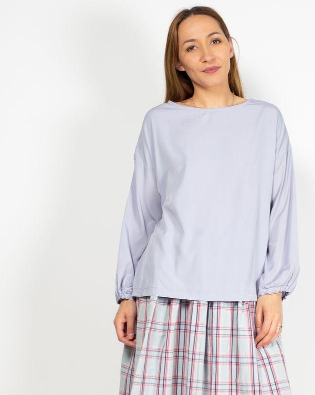 Bluza-casual-cu-maneca-lunga-N925011008