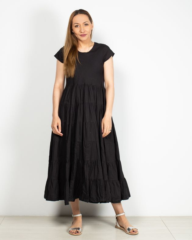 Rochie-casual-din-bumbac-N925029010