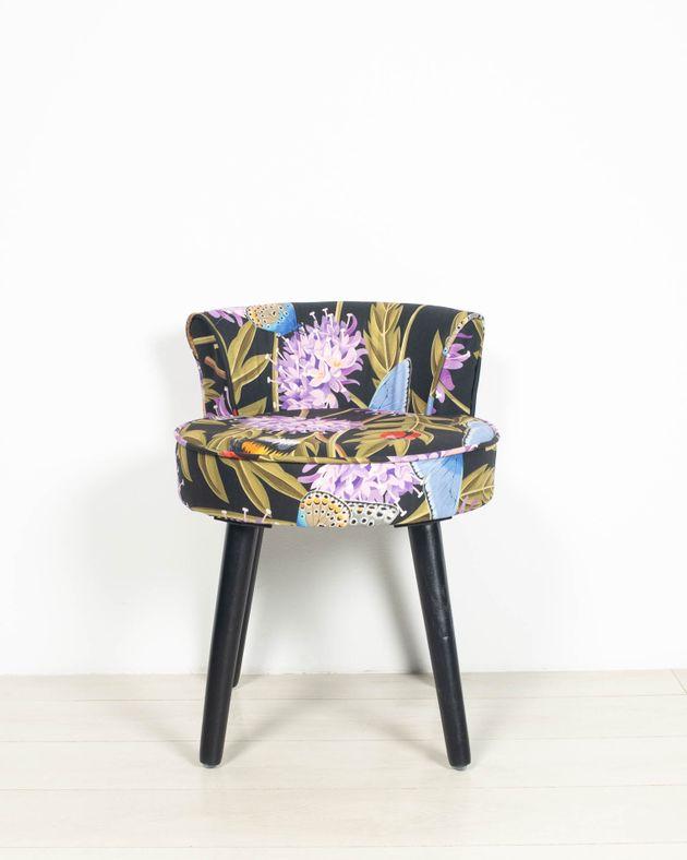 Scaun-cu-imprimeu-floral-M7376915030-