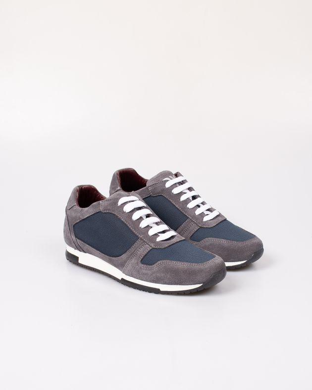 Pantofi-sport-pentru-barbati-2013301001