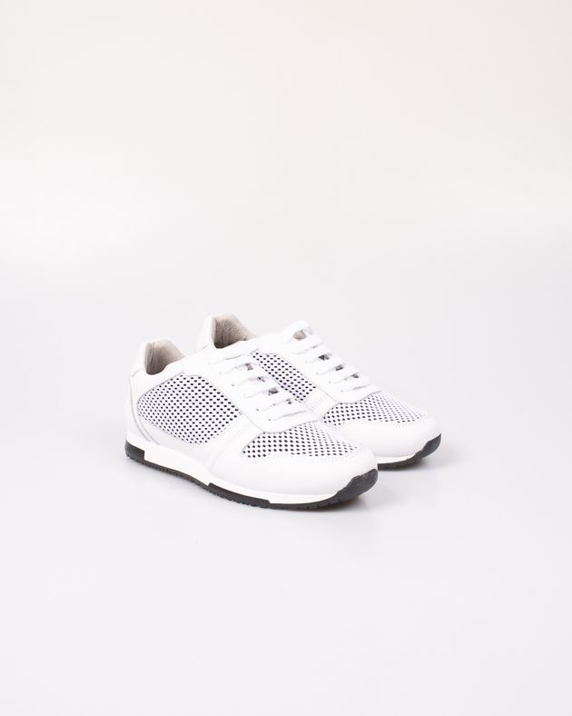 Pantofi-sport-cu-siret-si-plasa-de-aerisire-2013301002