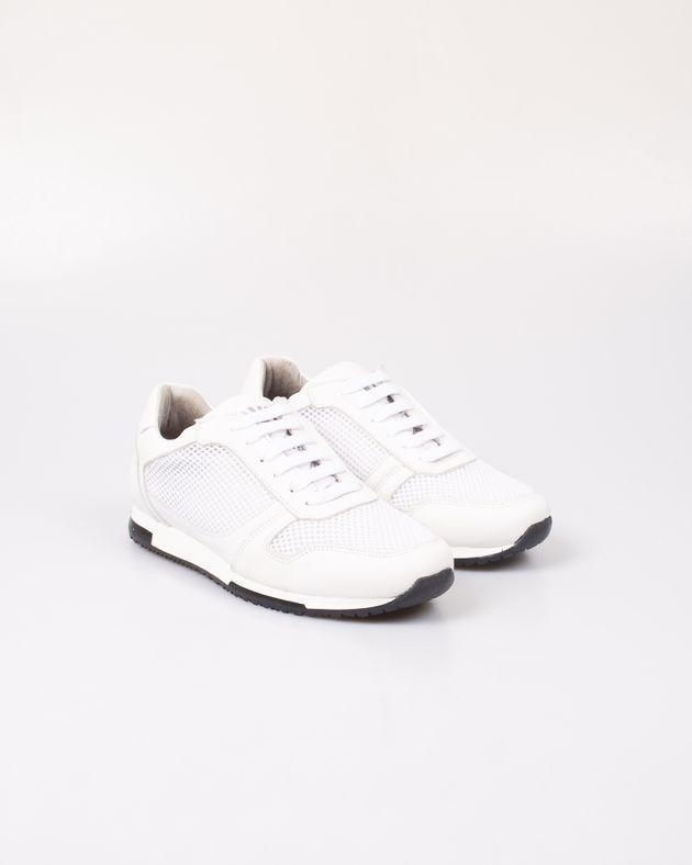 Pantofi-sport-din-piele-naturala-cu-sireturi-si-plasa-2013301003